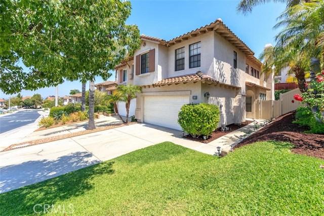 1583  San Fernando Drive 92882 - One of Corona Homes for Sale