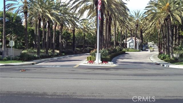 20 Corniche Drive, Dana Point CA: http://media.crmls.org/medias/dc8692f8-f466-4ba1-9ba8-1fa2c7463889.jpg