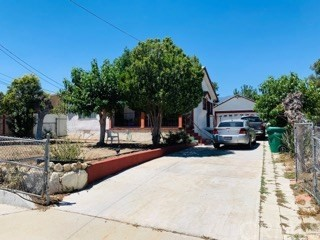 523 E George St, Banning, CA 92220 Photo