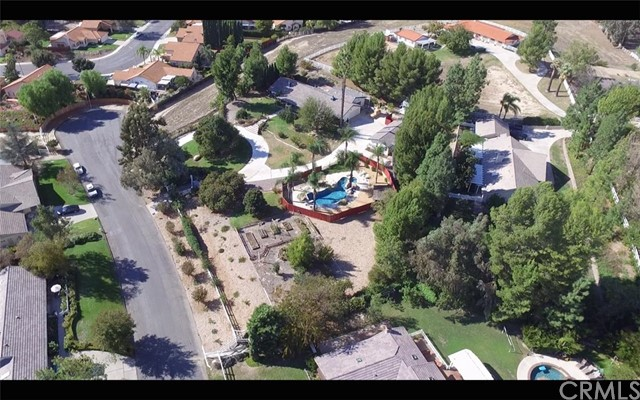 29638 Del Rey Road , CA 92591 is listed for sale as MLS Listing OC15241696
