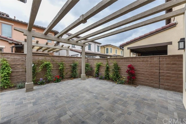 50 Bandana, Irvine, CA 92602 Photo 37