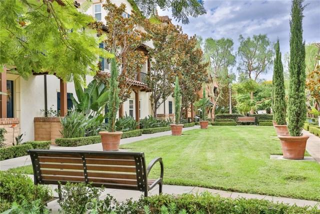 715 S Melrose St, Anaheim, CA 92805 Photo 51