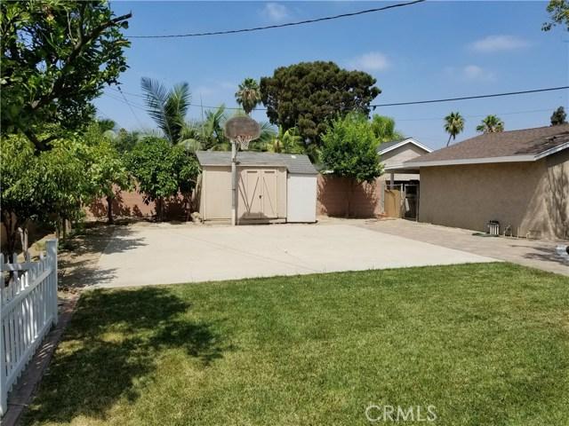 2441 E South Redwood Dr, Anaheim, CA 92806 Photo 25