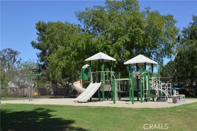 45 Acacia Tree Ln, Irvine, CA 92612 Photo 19