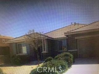 9026 Torrance Avenue San Bernardino CA 92344