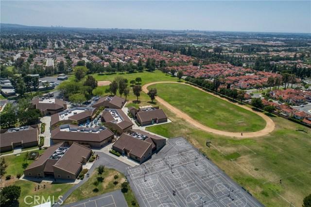 8 Blakeley, Irvine, CA 92620 Photo 54