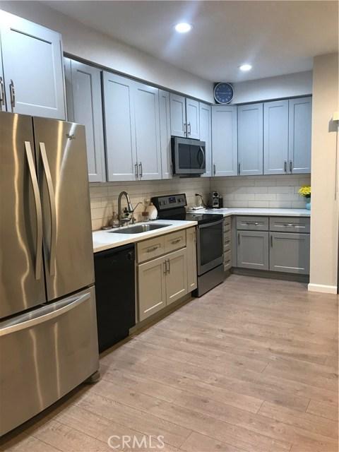 941 W Carson, Torrance, California 90502, 1 Bedroom Bedrooms, ,1 BathroomBathrooms,Condominium,For Lease,W Carson,PV19114723