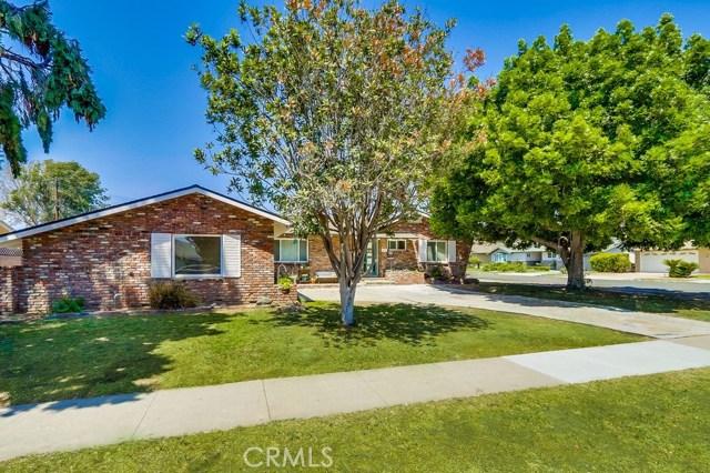 2827 W Stonybrook Dr, Anaheim, CA 92804 Photo 4