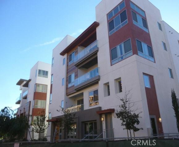 12642 Sandhill Ln 1, Playa Vista, CA 90094