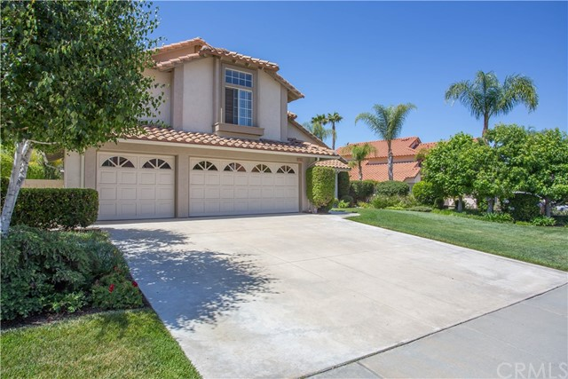 31839 Via Saltio, Temecula, CA 92592 Photo 41