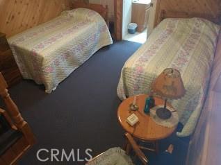 1223 Bear Springs Rd, Rimforest CA: http://media.crmls.org/medias/dc969b35-b2e8-41ab-bc7e-f2ee4bf2d734.jpg