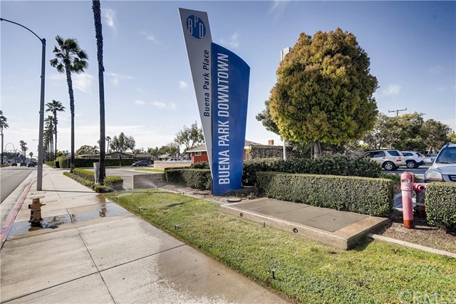193 N Magnolia Av, Anaheim, CA 92801 Photo 31