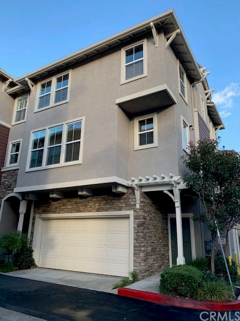 3538 Torrance Blvd 193, Torrance, CA 90503