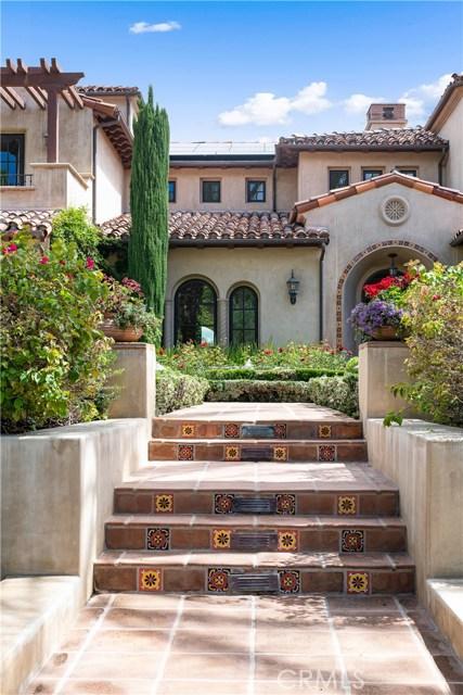 7 San Jose Street, Ladera Ranch CA: http://media.crmls.org/medias/dc988470-06ab-4294-a611-20cfc2a4a1e7.jpg