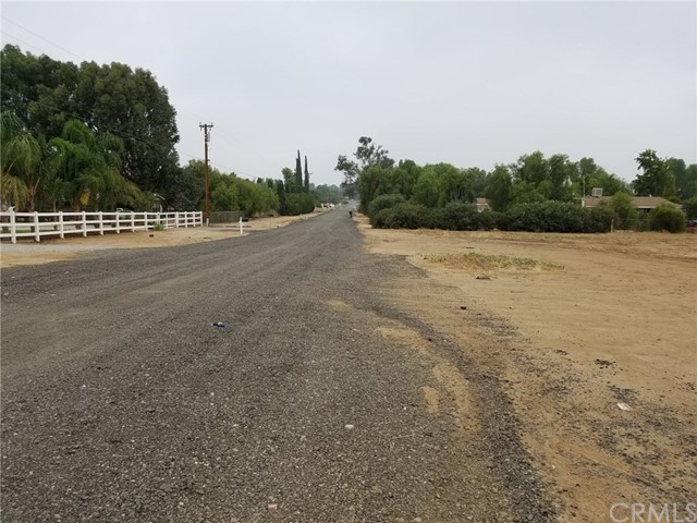 1 Pleasant Valley Menifee, CA 0 - MLS #: SW18033154