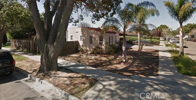 226 E El Camino Street, Santa Maria, CA 93454