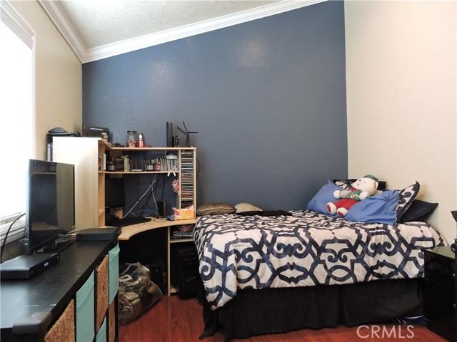 9100 Acacia Avenue # 27 Fontana, CA 92335 - MLS #: CV17162480