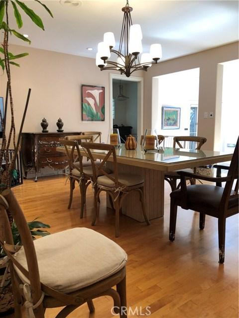Beverly Hills Real Estate   Properties   Drew Fenton