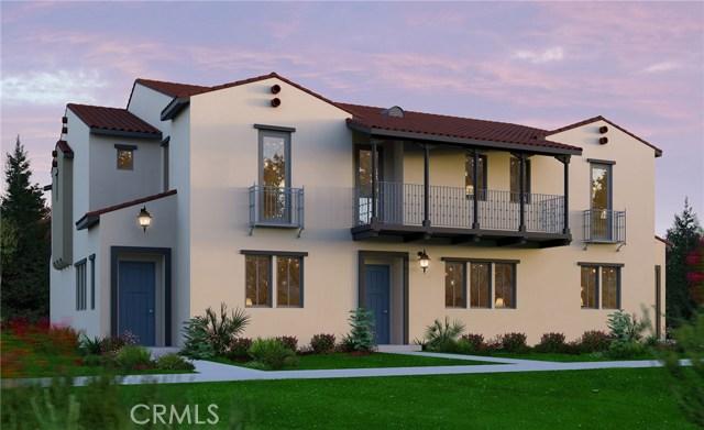 9810 Jersey Avenue Unit 14 Santa Fe Springs, CA 90670 - MLS #: PW17226735