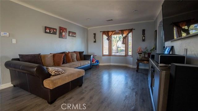 地址: 13203 Miller Avenue, Rancho Cucamonga, CA 91739