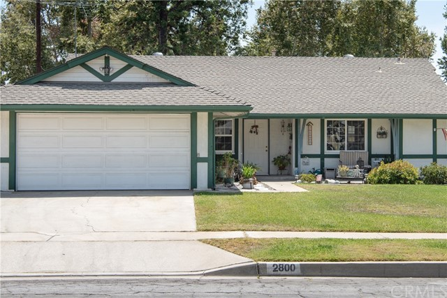 , CA  is listed for sale as MLS Listing PW18164353