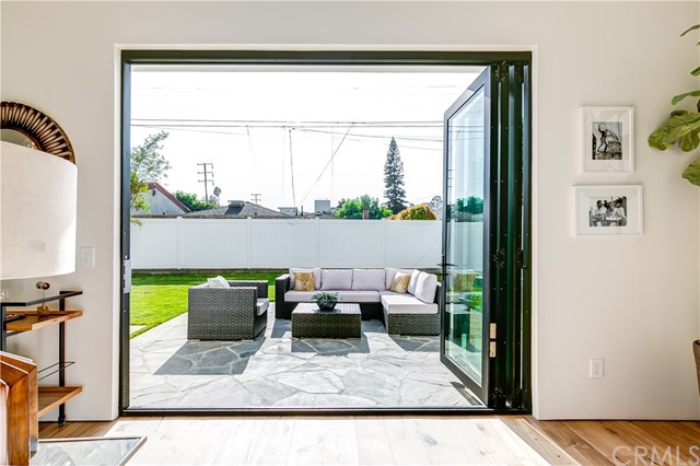 2493 Amherst Avenue Los Angeles, CA 90064 - MLS #: OC18029993