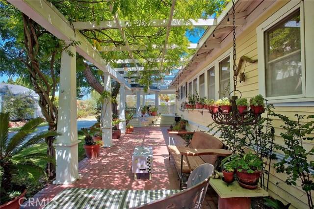 2197 Santa Ana Avenue Costa Mesa, CA 92627 - MLS #: NP17142400