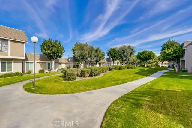 2148 W Churchill Cr, Anaheim, CA 92804 Photo 42