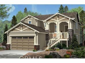 205 Maple Ridge Drive, Big Bear, CA, 92314