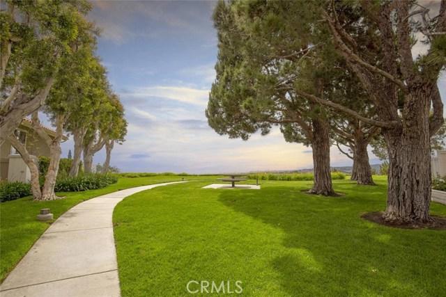 1206 Via Visalia San Clemente, CA 92672 - MLS #: OC18128954