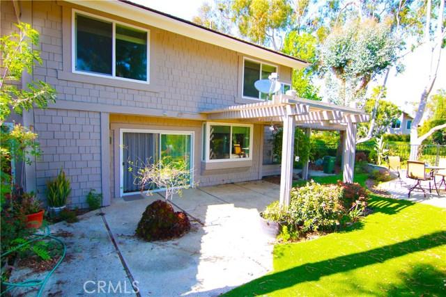 17 Candlebush, Irvine, CA 92603 Photo 18
