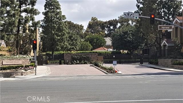 67 Lehigh Aisle, Irvine, CA 92612 Photo 42