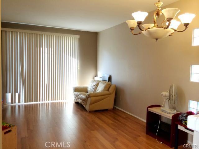 地址: 14664 Grandrue Place, Chino Hills, CA 91709