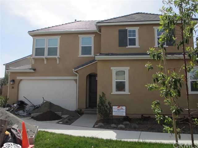 Single Family Home for Rent at 31 Brisbane St Tustin, California 92782 United States