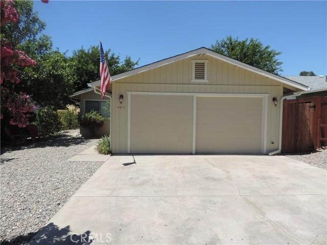 4917 Sparrow Hawk Lane, Paso Robles, CA 93446