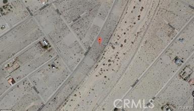 2644 Alpine Avenue, Salton City CA: http://media.crmls.org/medias/dcac19b3-9610-4a36-95da-2e009ad744c9.jpg