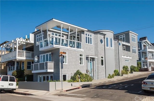 Photo of 2804 Hermosa Avenue, Hermosa Beach, CA 90254