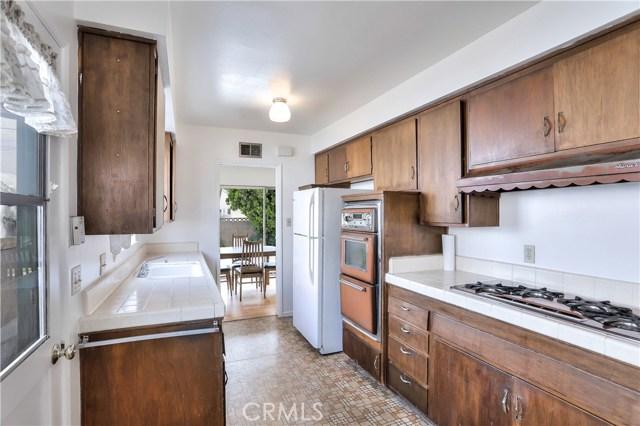 1754 W Crone Av, Anaheim, CA 92804 Photo 6