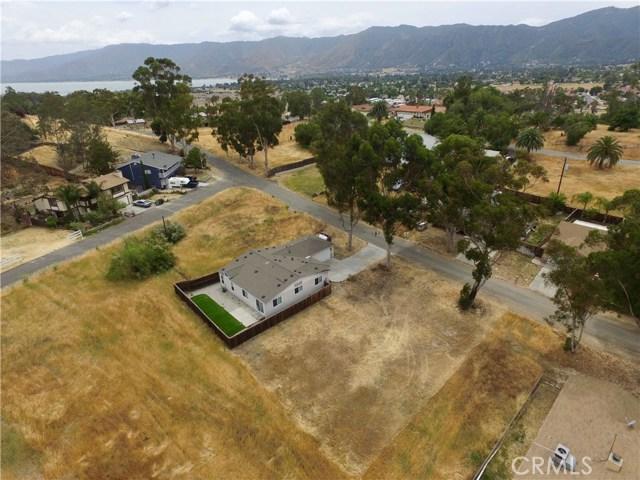 Arnold Avenue, Lake Elsinore, CA 92530