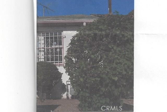 6011 W Olympic Bl, Los Angeles, CA 90036 Photo 1