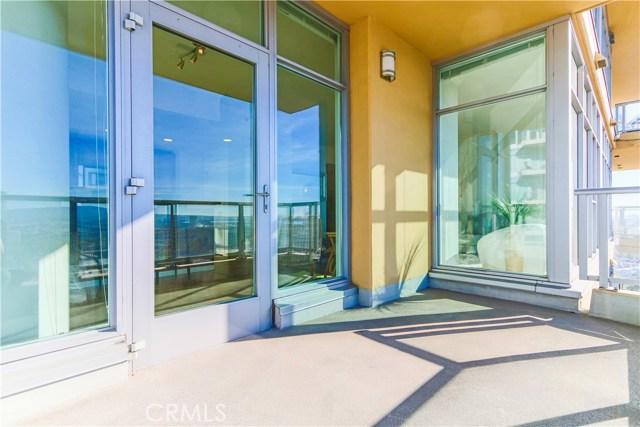 411 W Seaside Wy, Long Beach, CA 90802 Photo 24