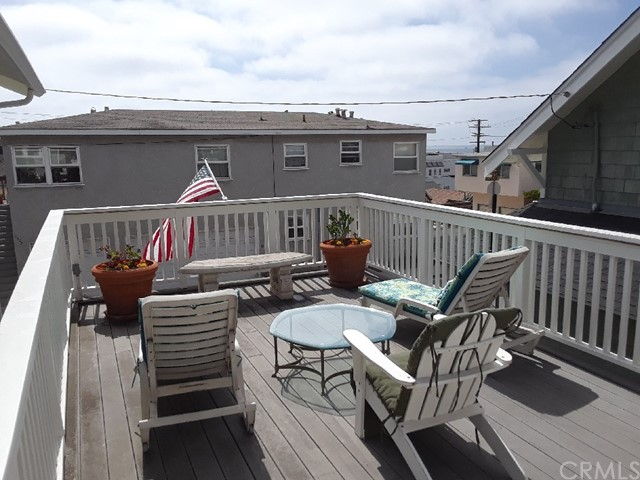 204 30th St, Hermosa Beach, CA 90254 photo 17