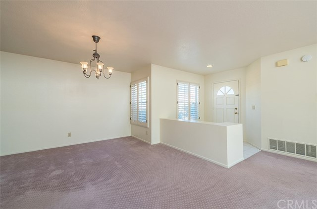 1 Almeria, Irvine, CA 92614 Photo 10