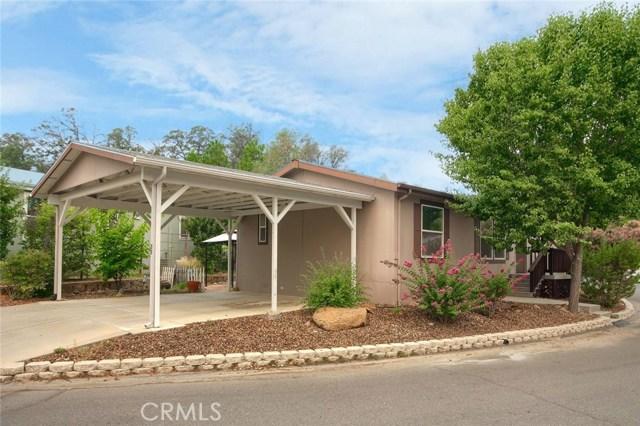 46041 Road 415,  #33, Coarsegold, CA, 93614