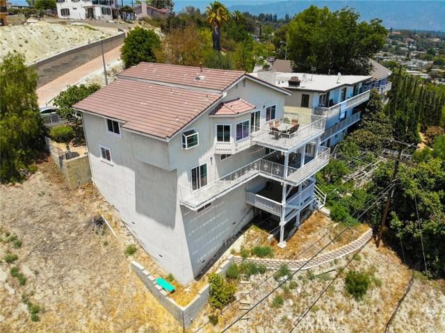 4124 Barrett Road, El Sereno CA: http://media.crmls.org/medias/dcb376ea-9843-48f9-9492-05eba4532492.jpg