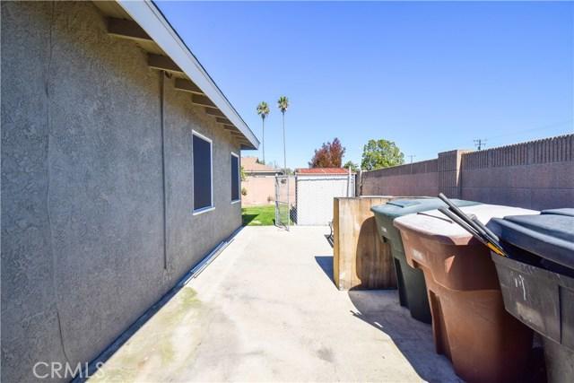 2421 W Greenacre Av, Anaheim, CA 92801 Photo 35
