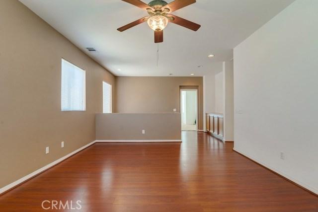 31943 Browning Street Murrieta, CA 92563 - MLS #: CV18260551