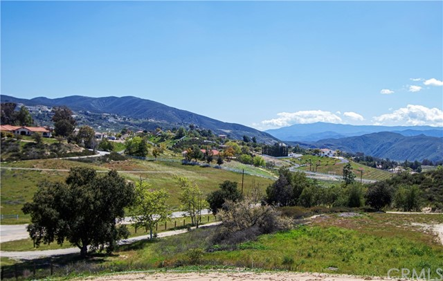 Photo of 40897 Camino Del Vino, Temecula, CA 92592