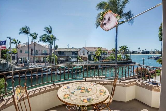 216 Rivo Alto Canal, Long Beach, CA 90803 Photo 21
