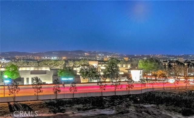 21 Gramercy, Irvine, CA 92612 Photo 31